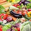 Лечимся при помощи овощей