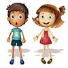 Мальчик или девочка: кто умнее?