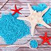 Морская соль: полезные свойства
