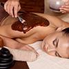 Плюсы и минусы шоколадного обертывания
