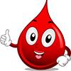 Полезные и вредные продукты для крови