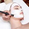 Рейтинг натуральных масок для лица