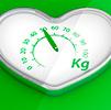 Рейтинг самых странных методов похудения