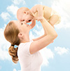 Родить ребенка или жить для себя?