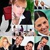 Самые распространенные офисные болезни