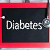 Жизнь с сахарным диабетом