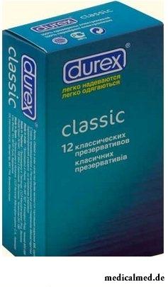 Презервативы, как средство борьбы со спидом