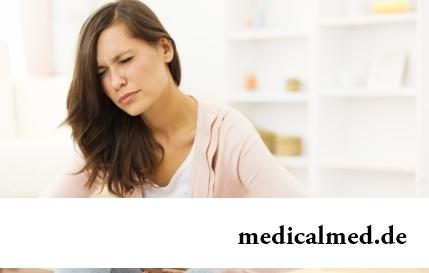 Проблемы со здоровьем? Начните с кишечника!