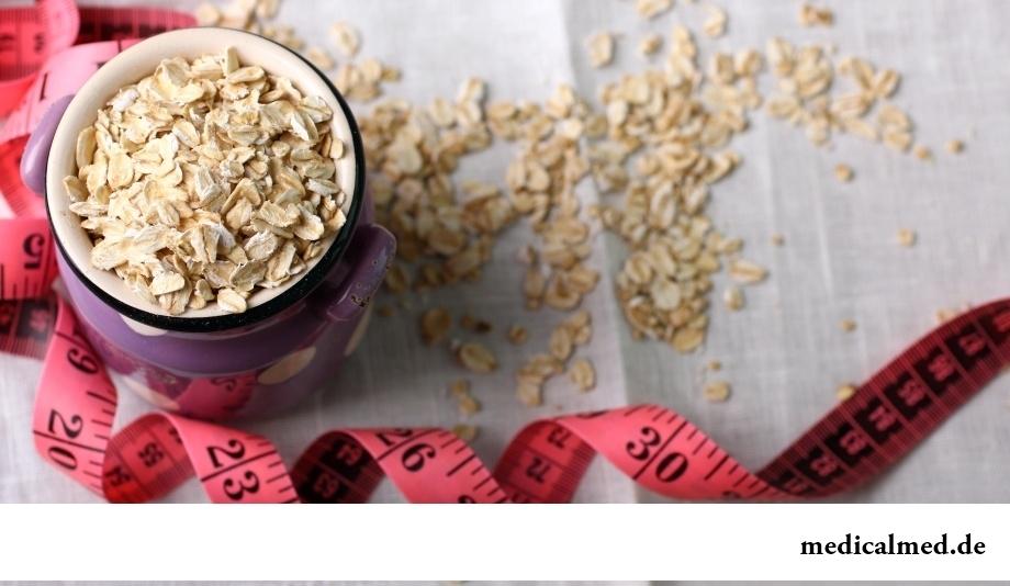 Помощь в похудении