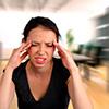 Работающие методы борьбы со стрессом