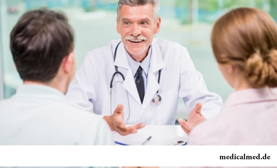 Простатит: возможные последствия, лечение