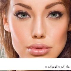 Ринопластика – изменение формы носа