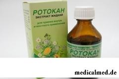 A prosztatitis kezelésének okai és kezelése prostatitis treatment duration