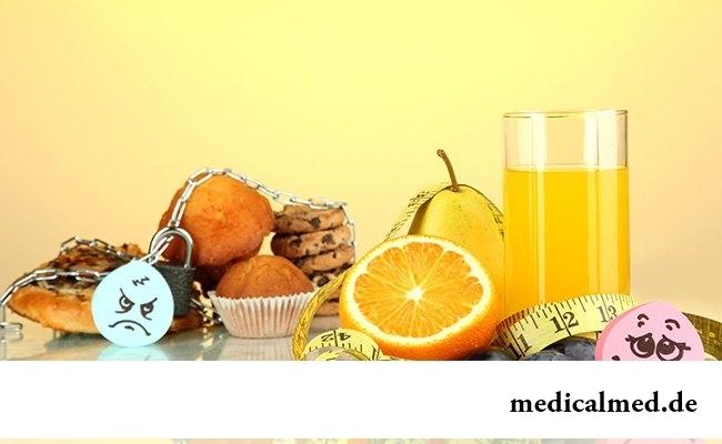 Факторы, влияющие на скорость обмена веществ