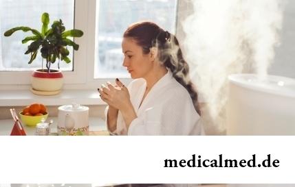 Самые полезные бытовые приборы для вашего здоровья