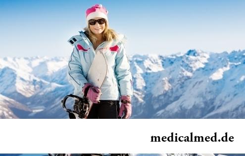 Сноубординг: советы новичкам