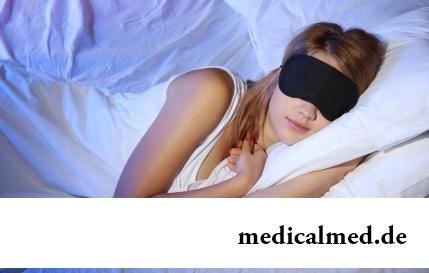 Сон и сновидения: 9 интересных фактов