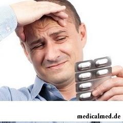Таблетки от головной боли можно разделить на три группы