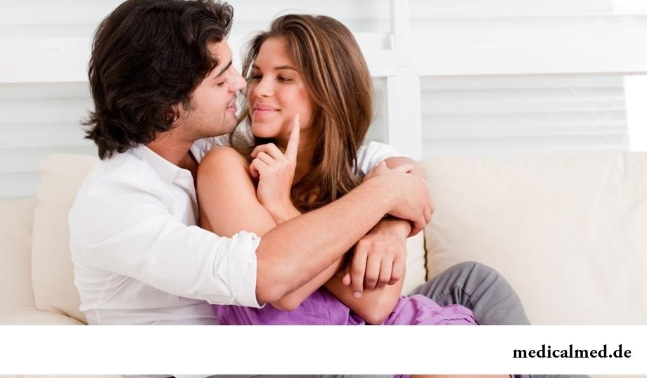 Папилломавирусная инфекция - распространенное венерическое заболевание