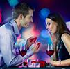 Удачное свидание: что нужно знать