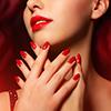 Укрепляем ногти: 15 проверенных методов