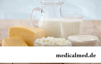 Витамин B13 - недостаток, избыток, потребность