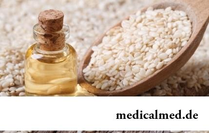 Витамин B8 - значение, применение, содержание в продуктах