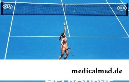 Запрещенный WADA мельдоний не является плацебо