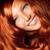 Здоровые волосы: миф или реальность?