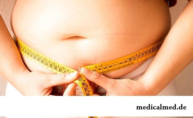 Кому противопоказана жировая диета?