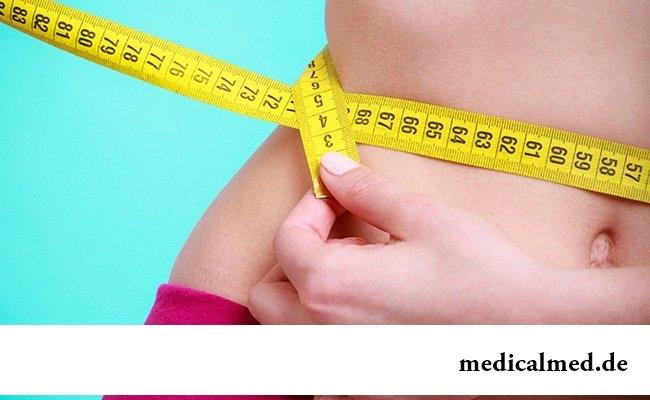 Как действует жировая диета?